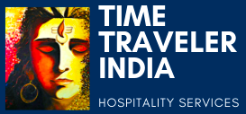 Time-Traveler India
